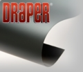 Draper High Performance Fabric - XS850E