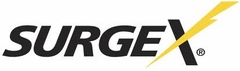 Surgex Power Protection