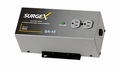 SurgeX SA-15 2 Outlet 15 A, w/EMI/RFI Filter