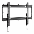 Chief Large FIT Fixed Wall Mount - RLF2