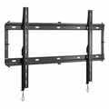 Chief X-Large FIT Fixed Wall Mount - RXF2