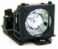 3M S15 Projector Replacement Lamp - LKS15