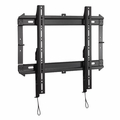 Chief Medium FIT Fixed Wall Mount - RMF2