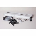 Chief Projector Mount Kit - KITES003P
