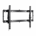Chief X-Large FIT Tilt Wall Mount - RXT2