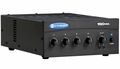 Crown 160MA Mixer Amplifier, Mono, 4 Inputs, 60W, 1/2 Rack