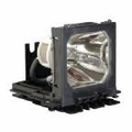 3M SCP712 Projector Replacement Lamp - LMPKT712