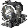 Canon SX80, SX80 MARK II, SX80 MARK II D, SX800 Projector Replacement Lamp - 2678B001 / RS-LP05
