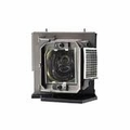 Dell 4220,  4320 Projector Replacement Lamp - 331-2839