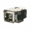 Epson PowerLite 1750, 1751, 1760, 1760W, 1761W, 1770W, 1771W, 1775W, 1776W Projector Replacement Lamp - ELPLP65 / V13H010L65