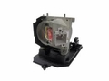 Optoma TW610ST, TX610ST, TW610STi, TW610STi+  Projector Replacement Lamp - BL-FP230F