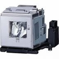 Sharp PGD50X3D Projector Replacement Lamp - AN-D500LP