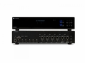 Atlona HDMI 6 by 6 Matrix Switcher over a Single Category Cable - AT-PRO3HD66M