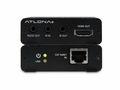 Atlona HDMI Extender over a Single Category Cable - AT-PRO3HDREC