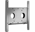 Chief 10-32� Low-Profile Flat Panel Wall Mount - iCSPFM1T03