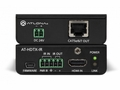 Atlona HDBaseT Transmitter over a Single Category Cable w/IR�- AT-HDTX-IR