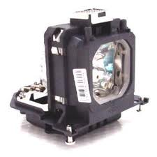 Sanyo Replacement Projector Lamp - 610-344-5120