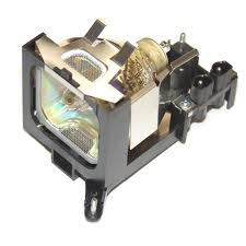 Sanyo Replacement Projector Lamp - 610-321-3804