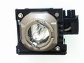 3M MP7760 Replacement Projector Lamp - EP7760LK