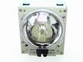 3M MP8030 Replacement Projector Lamp - EP1540