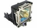 3M MP8630 Replacement Projector Lamp - EP1660