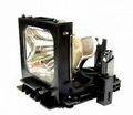 3M MP8790 Replacement Projector Lamp - EP8790LK