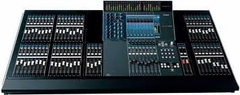 Yamaha M7CL-48 48-Channel Digital Mixing Console