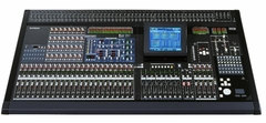 Yamaha PM5D Digital Reinforcement Console