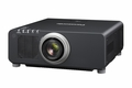 Panasonic  PT-DX100UK DLP Projector