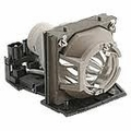 Compaq MP1200 Replacement Projector Lamp - L1808A