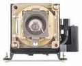 Hewlett Packard VP6110 / 6120 Projector Replacement Lamp -  L1624A