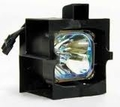 Barco iD R600 and iD Pro R600 Series Projector Lamp - R9841823 (TWIN PACK)