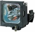 Barco 8000 Series Replacement Projector Lamp - R98-29295