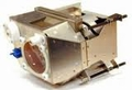 Barco SLM 5/6 Series Replacement Projector Lamp - R98-40740