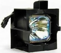 Barco IQ300-Dual Lamp Kit Replacement Projector Lamp - R98-41100
