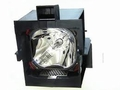 Barco Icon H400 Replacement Projector Lamp - R98-41826