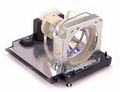 Proxima DS1 Replacement Projector Lamp - L25