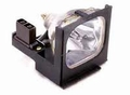 Proxima Ultralight LS1 Replacement Projector Lamp - L26