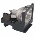 Proxima LX Replacement Projector Lamp - LAMP-020