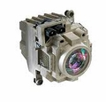 Christie Projector Replacement Lamp - 003-100857-02