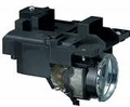 Christie Projector Replacement Lamp - 003-120457-01 / DT00873