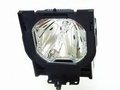 Christie Projector Replacement Lamp - 03-900472-01P