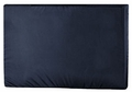 "Jelco Nylon Padded Cover for 50"" Flat Screen LCD/Plasma 3.5""H x 50""W x 31""D JPC50"