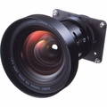 Sanyo On Axis Short fixed lens - Throw Ratio: 0.8:1 (0.71:1 for PLV-60/PLV-60HT/PLV-60K) (0.79:1 for PLV-80/70) - LNS-W32E