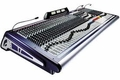 Soundcraft / Spirit GB8 - 48 Mono, 4 Stereo Live Sound / Recording Console - RW5709SM