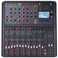 Soundcraft Si Compact 16 Digital Live Sound Console - E522.000000