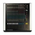 Soundcraft M Series Spirit M8 16-Channel Mixer - RW5632SM