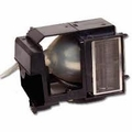 AskProxima C110 and InFocus X2, X3 Replacement Lamp - SP-LAMP-018