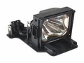 ASKProxima DP8200X/C410/C420 and InFocus LP815/LP820 Lamp - SP-LAMP-012