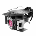 BenQ MX722 Projector Replacement Lamp - 5J.J6N05.001